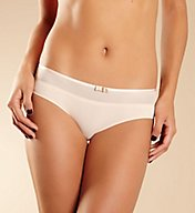 Chantelle Aeria Hipster Panty 1294