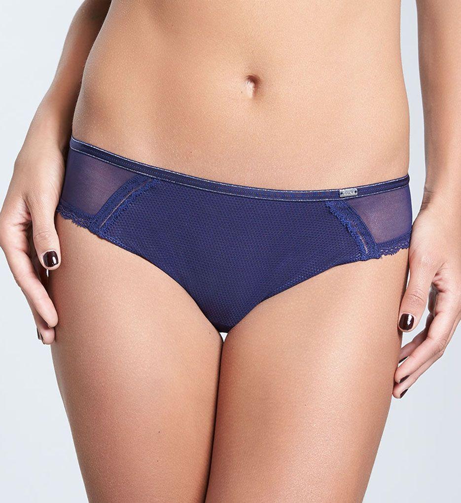 Chantelle Parisian Bikini Brief Panty 1473