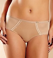 Chantelle Parisian Hipster Panty 1474