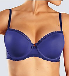 Chantelle Parisian Demi T-Shirt Bra 1476