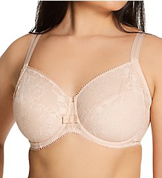 Chantelle Day to Night Full Coverage Unlined Bra 15F1