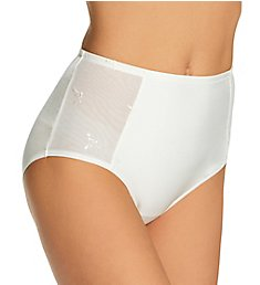 Chantelle Every Curve High Waist Brief Panty 16B8