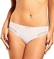 Chantelle Merci Bikini Panty 1743
