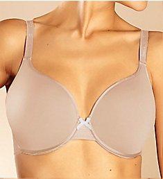 Chantelle C Ideal Plunge T-Shirt Bra 1951