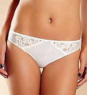 Chantelle Roselia Brief Panty 2168