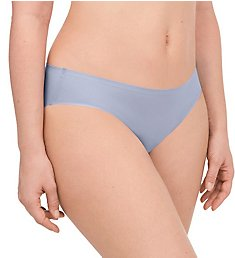 Chantelle Soft Stretch Seamless Bikini Panty 2643