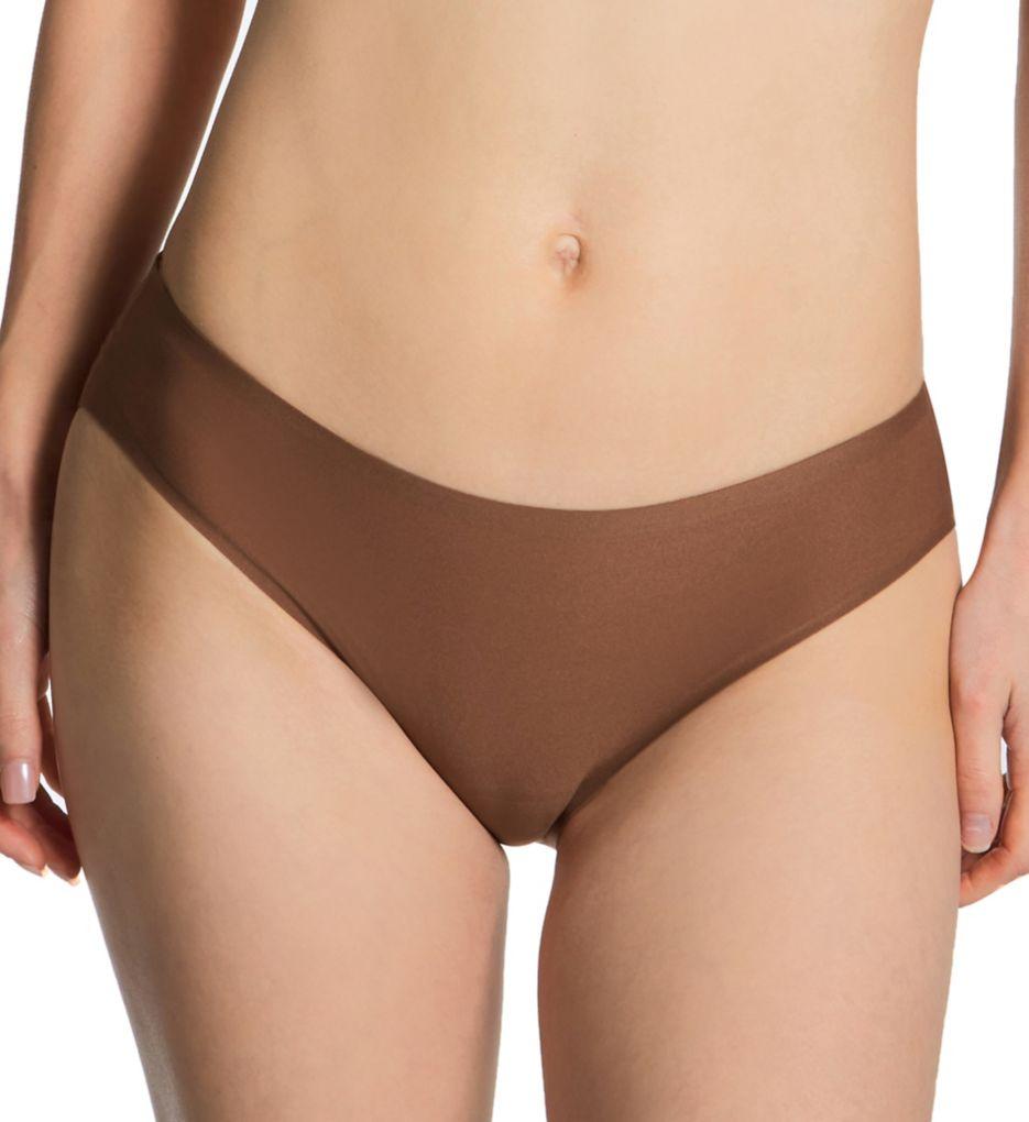 Chantelle Seamless Bikini Panty 2643