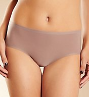 Chantelle Seamless Hipster Panty 2644