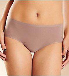 Chantelle Soft Stretch Seamless Hipster Panty 2644