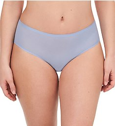 Chantelle Soft Stretch Seamless Hipster Panty 2644