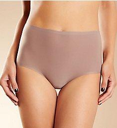 Chantelle Soft Stretch Seamless Brief Panty 2647