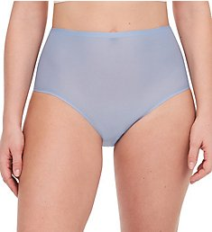 Chantelle Soft Stretch Seamless Brief Panty 2647