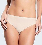 Chantelle Soft Stretch Seamless Thong Panty 2649