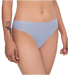 Chantelle Soft Stretch Seamless Thong Panty 2649
