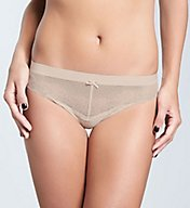 Chantelle Le Marais Cheeky Bikini Panty 2739