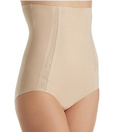 Chantelle Shape Light Smoothing High Waist Brief Panty 2857