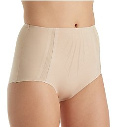 ec0c643f17911 Chantelle Shape Light Smoothing Full Brief Panty 2858