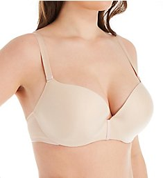 8b950842a81c6 Chantelle Absolute Invisible Smooth Push Up Bra 2922