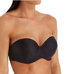 Chantelle Absolute Invisible Smooth Strapless Bra 2925