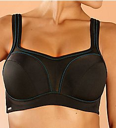 Chantelle High Impact Underwire Sports Bra 2941