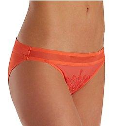 Chantelle Wagram Bikini Panty 2993