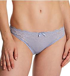 Chantelle Rive Gauche Bikini Brief Panty 3087