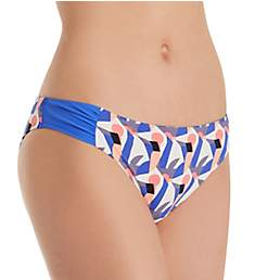 Chantelle Reflet Bikini Swim Bottom 3323