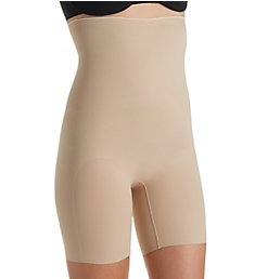 Chantelle Basic Shaping High Waist Mid-Thigh Shaper 3507