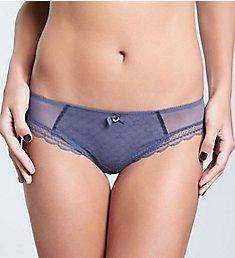Chantelle C Chic Sexy Brazilian Panty 3643