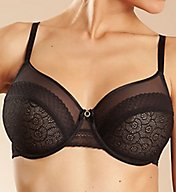 Chantelle Festivite 2-Part Underwire Bra 3681