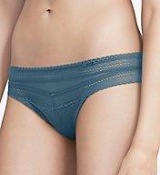 Chantelle Festivite Brazilian Bikini Panty 3689