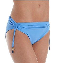 Chantelle Eivissa Full Bikini Swim Bottom 6178