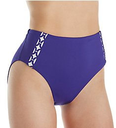 Chantelle Cala Nova Full Bikini Swim Bottom 6468