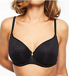 Chantelle Courcelles Convertible Lightweight T-Shirt Bra 6797