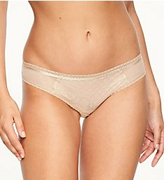 Chantelle Courcelles Cheeky Bikini Panty 6799