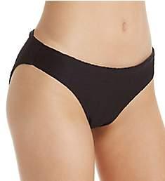 Chantelle Moon Party Bikini Swim Bottom 6833