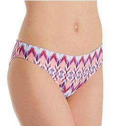 Chantelle Crepuscule Bikini Swim Bottom 6973