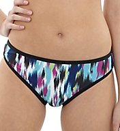Cleo by Panache Avril Classic Swim Bottom CW0229