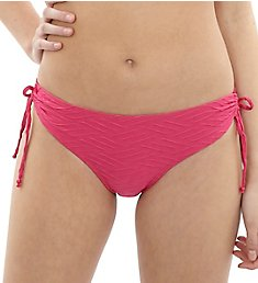 Cleo by Panache Matilda Drawstring Swim Bottom CW0237