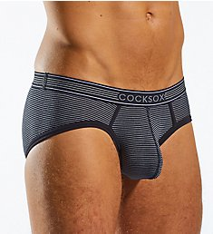 Cocksox PRO Modal Stretch Sports Brief CX76PRO