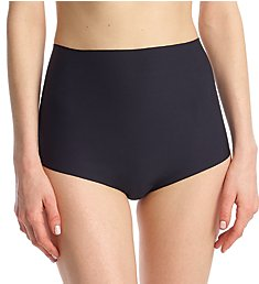Commando Butter Control Thong BC101