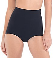 Commando Classic Control Brief Panty CC212