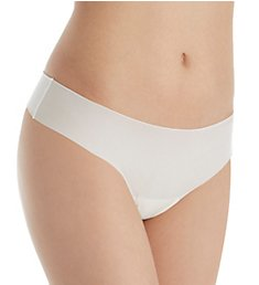 Commando Perfect Stretch Thong CT440