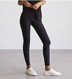 Commando Perfect Control Leggings SLG01