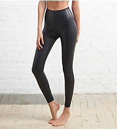 Commando Perfect Control Faux Leather Legging SLG06