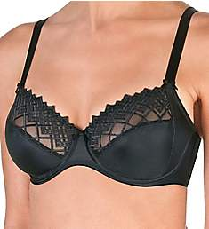 Conturelle Joy Full Cup Bra 501