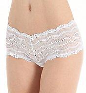 Cosabella Ceylon Low Rider Hot Pant Panty Cey07ZL