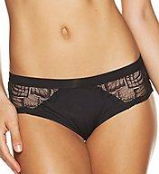 Cosabella Cheyenne Hotpant Panty CHE0721