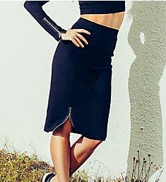 Cosabella CSBLA Cite High Waist Pencil Skirt CIT5561