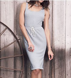 Cosabella CSBLA Dakota Tank Dress DAK7521